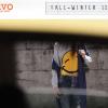attr@ttivo Γυναίκα Φθινόπωρο – Χειμώνας 2012- 2013