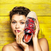 Desigual Shoes SS 2013 @ em-es corners