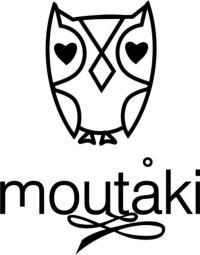 moutaki logo