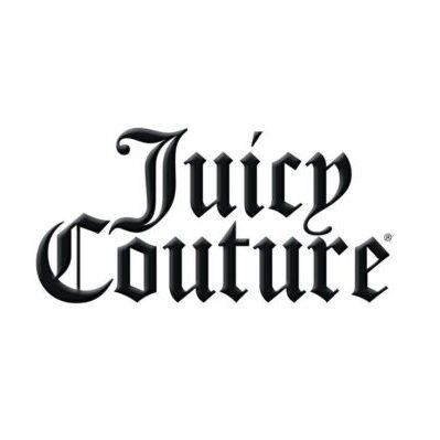 Juicy Couture has turned into a global seller with their signature velour tracksuits and other fashions that span clothing, handbags, shoes, intimates, swimwear, fragrance, accessories, sunglasses, yoga and babywear.