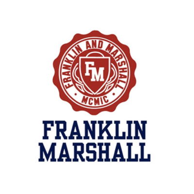Simplicity and consistent style are the priorities that make Franklin & Marshall an essential part of our wardrobe.